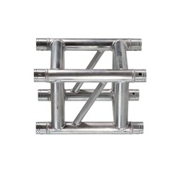 Event Lighting ETRS3B04 290mm Spigot Box Truss (420mm)