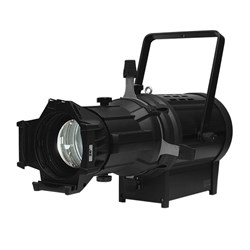 Event Lighting PS200LECW Cool White Profile Spot Light Engine (200W 5600K COB LED)