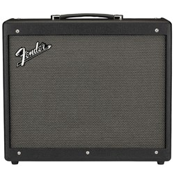 Fender Mustang GTX100 Guitar Amp - Bluetooth & Wifi Enabled (100 Watts)