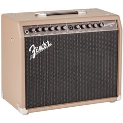 Fender Acoustasonic 90 Acoustic Guitar Amplifier