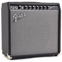 Fender Champion 40 1x12 40W Guitar Amplifier