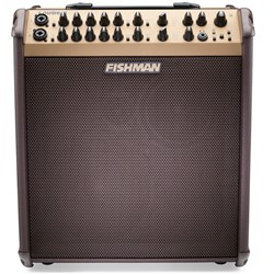 Fishman Loudbox Performer Acoustic Guitar Amplifier w/ Bluetooth (180 Watts)
