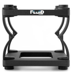 Fluid Audio DS5 Desktop Stands (Pair)