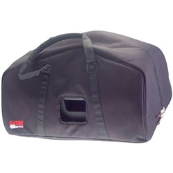 Gator GPA-450-515 Speaker Bag (Fits Mackie SRM450 & Similar)