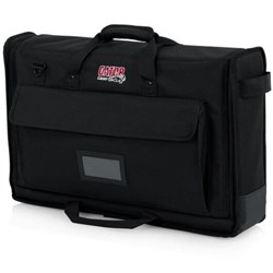 Gator Small Padded LCD Transport Bag