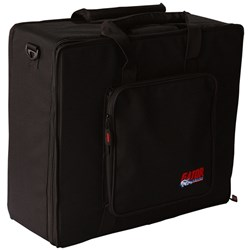 Gator G-MIX-L 1618A 16x19-inch Lightweight Mixer Case
