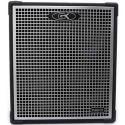Gallien Krueger NEO410-4 4x10 Bass Cab 800W (4ohm version)
