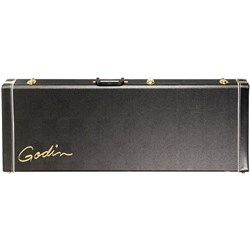 Godin Hard-Case for Multiac Grand Concert