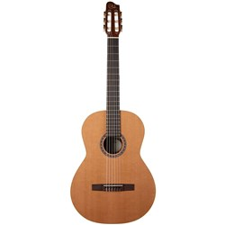 Godin Collection All-Solid Nylon String Guitar (High Gloss)