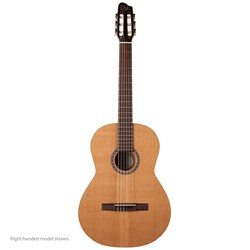 Godin Etude Left-Hand Nylon String Guitar