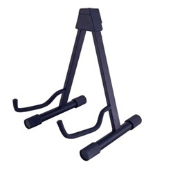 Hamilton KB4000G A Frame Guitar Stand (Electric)