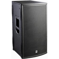 "OPEN BOX HK Audio Pulsar Active 12"" 2-Way PA Speaker"