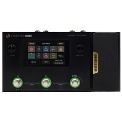 Hotone Ampero One Amp Modeller & Multi-Effects Processor