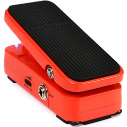 Hotone Soul Press Micro Volume, Expression & Wah Pedal