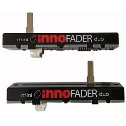 Innofader mini Innofader Duo 2-pack Plug-in version (PNP)