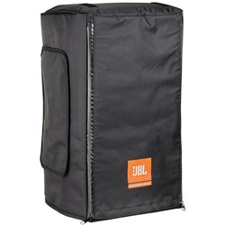 JBL EON612 Weather Resistant Cover