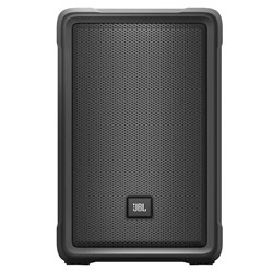 "JBL IRX108BT Powered 8"" Portable PA Loudspeaker w/ Bluetooth"