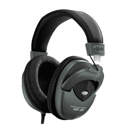 JTS JTHP535 headphones
