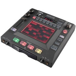 Korg Kaoss Pad KP3+ Dynamic Effect/Sampler