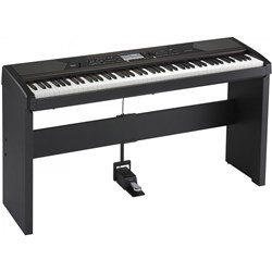 Korg Havian 30 Digital Ensemble Piano w/ FREE Keyboard Stand