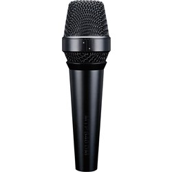 Lewitt MTP 840 DM Dynamic Handheld Vocal Microphone (Supercardioid)