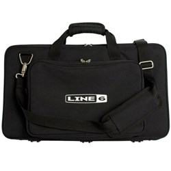 Line 6 FBVS&PODXTBAG Carry Bag