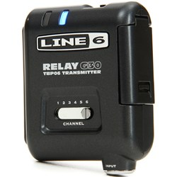 Line 6 G30-BODYPACK Transmitter for G30