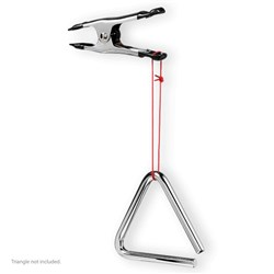 LP Triangle Holder
