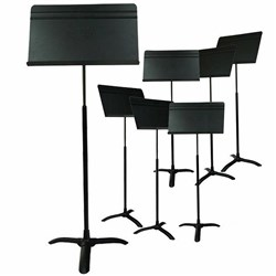 Manhasset Symphony Music Stand (6-Pack)