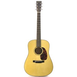 Martin D18 Golden Era Acoustic Guitar Marquis Collection with Case
