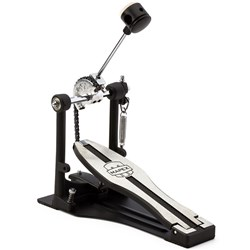 Mapex P400 Bass Drum Pedal Single Chain Dual Tone