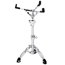 Mapex SF1000 Falcon Double Braced Snare Stand (Chrome)