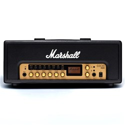 Marshall Code 100H 100 Watt Head