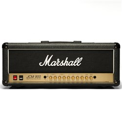 Marshall JCM900 4100 Guitar Amplifier