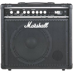 Marshall MB30 30W Bass Combo