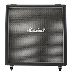 "Marshall 1960TV 100W 4x12"" Tall Vintage Cabinet"
