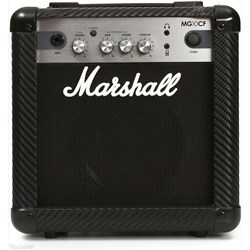 Marshall MG10CF MG 10 Watt Combo