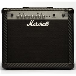 Marshall MG30CFX MG 30 Watt Combo with FX