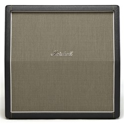 "Marshall 1960AHW 4x12"" Handwired 1960 Angled Cab"