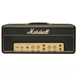 Marshall 2061X 20W Handwired Head