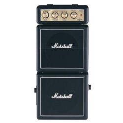 Marshall MS-4 Mini Amp