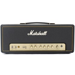 Marshall Origin50H 50w Valve Guitar Amp Head w/ Powerstem