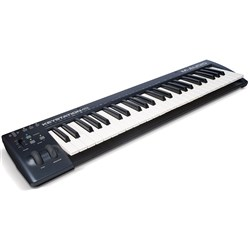M-Audio Keystation 49 MKII 49-Key MIDI Controller