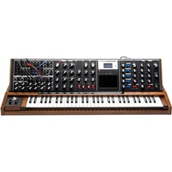 Keyboard Synthesizers - Mannys Musical Instruments & Pro Audio