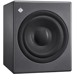 Neumann KH750 DSP D G Compact DSP-Controlled Closed Cabinet Subwoofer