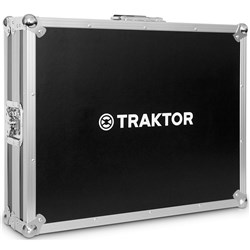 OPEN BOX NI Traktor Kontrol S8 Flight Case