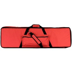 Keyboard Bags / Cases / Covers - Mannys