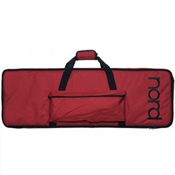 Nord SCA1 Soft Case for Lead A1 Synthesiser