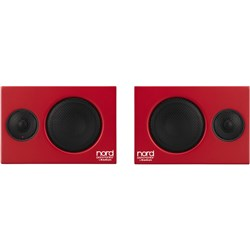 Nord Piano Monitor Active Stereo Speaker System for Nord Piano & Grand (Pair)