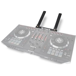 Numark NS7-2 Laptop Stand